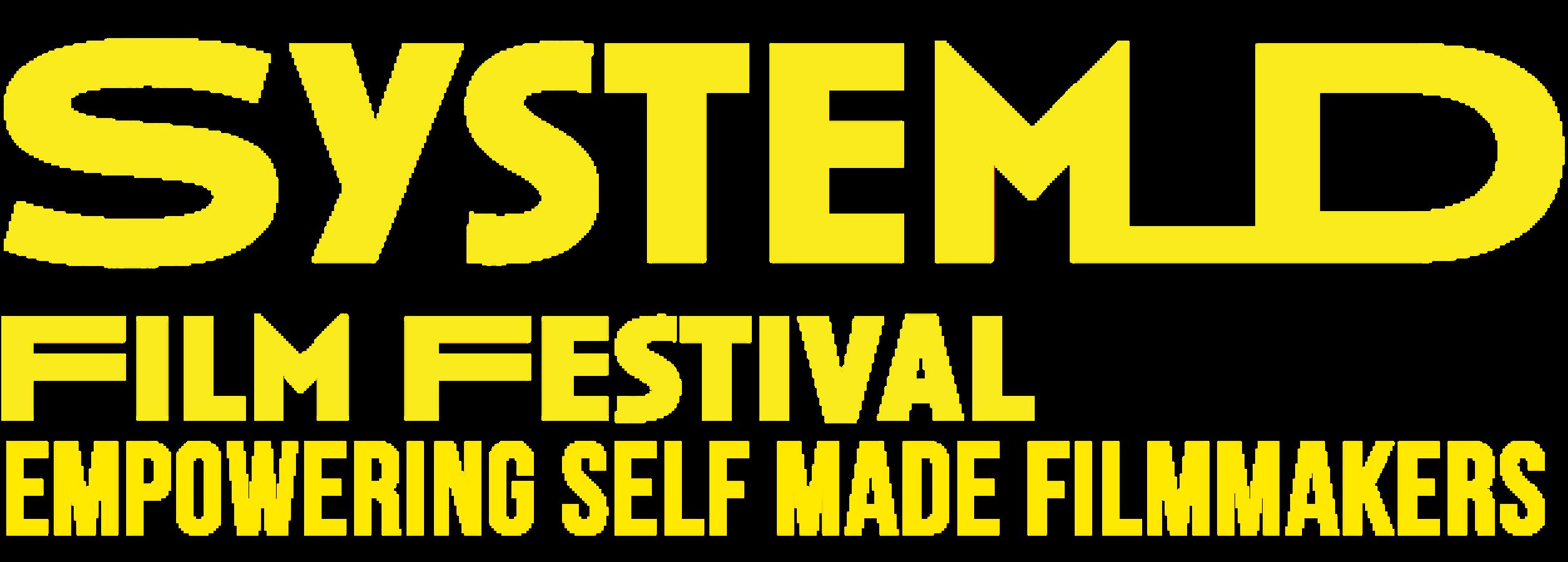 Festival System D